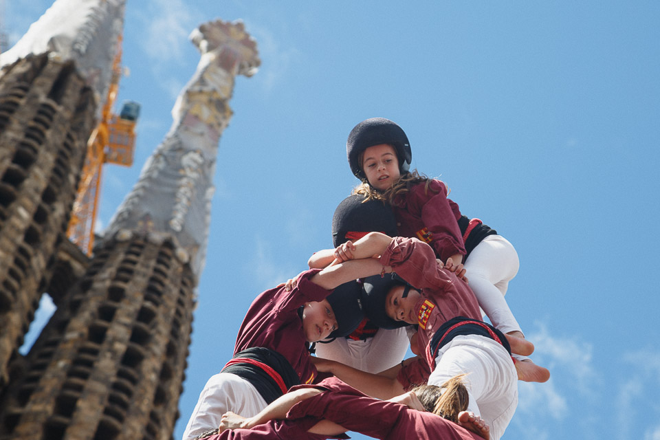 castellers-barcelona-sagrada-familia-mich-seixas-9613.jpg