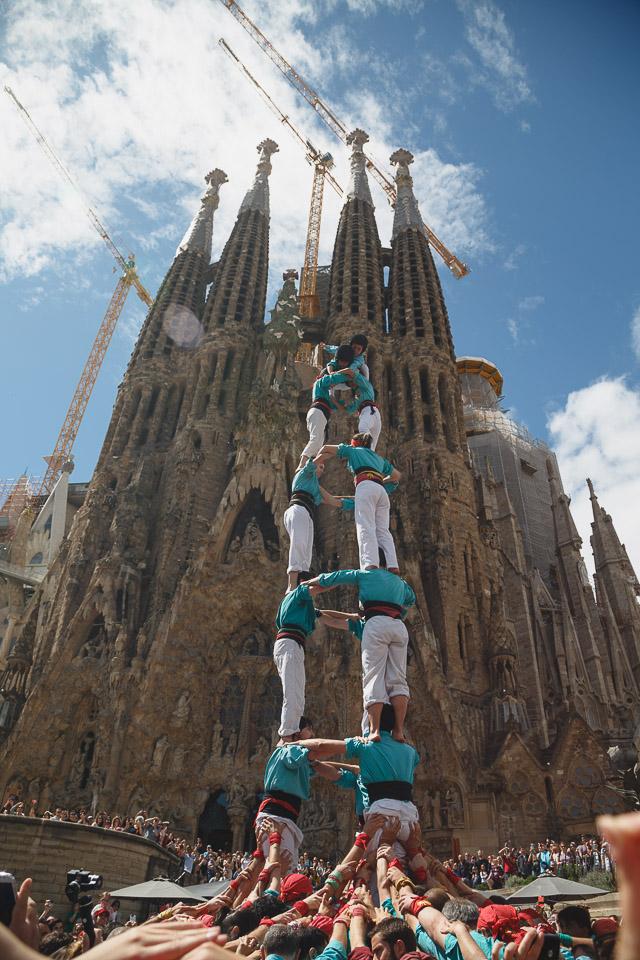 castellers-barcelona-sagrada-familia-mich-seixas-9683.jpg