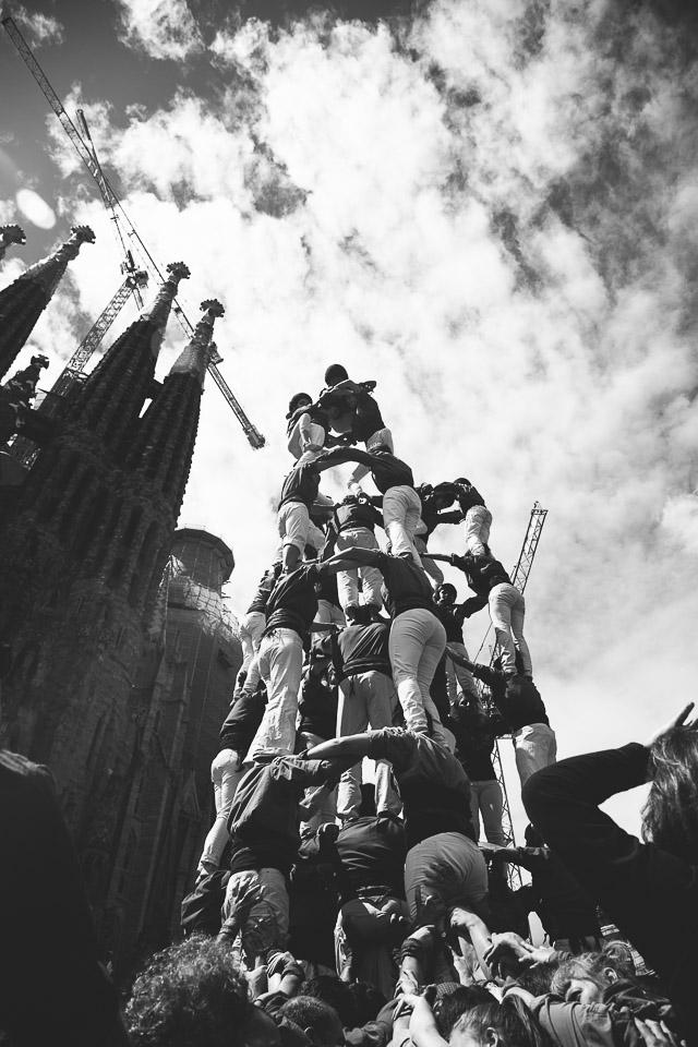 castellers-barcelona-sagrada-familia-mich-seixas-9762.jpg