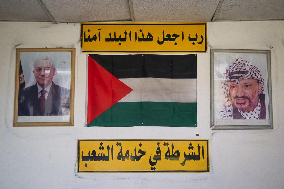 mich-seixas-photographer-palestine-2.jpg