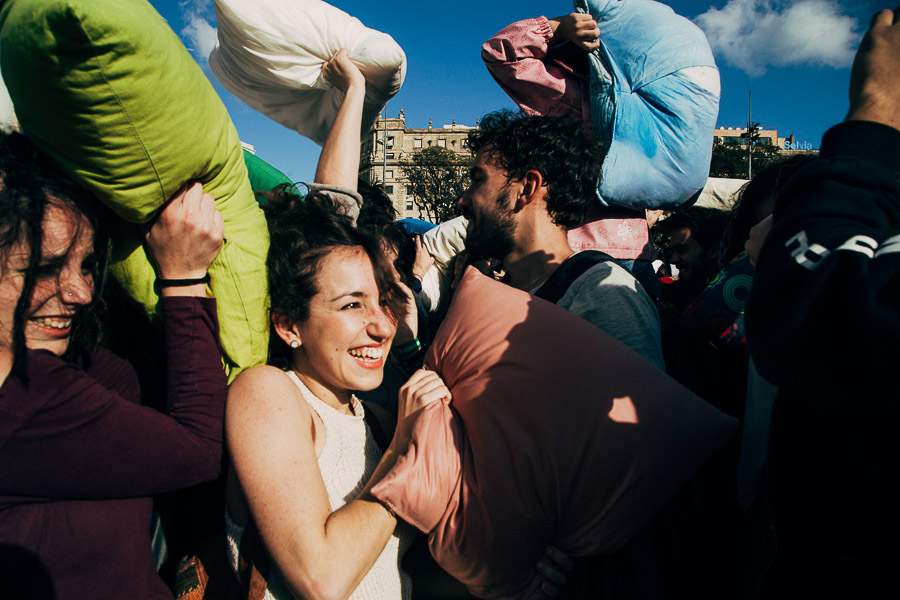 pillowfight-barcelona-2016-mich-seixas-1-3.jpg