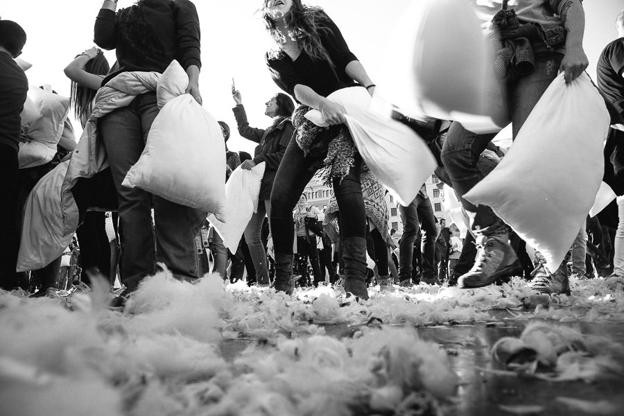 pillowfight-barcelona-2016-mich-seixas-49.jpg