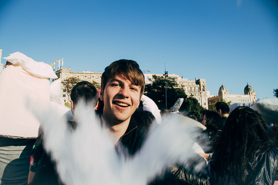 pillowfight-barcelona-2016-mich-seixas-42.jpg