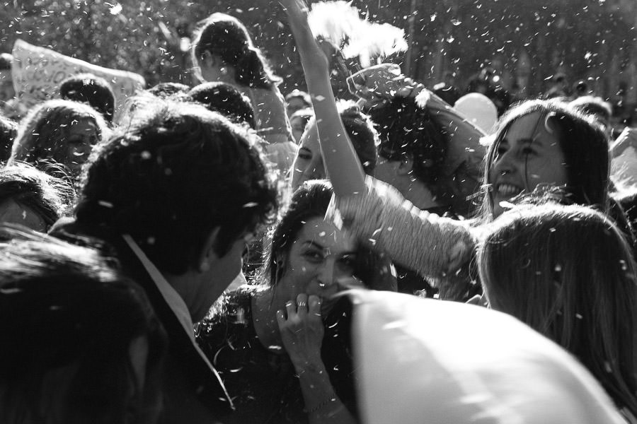pillowfight-barcelona-2016-mich-seixas-22.jpg