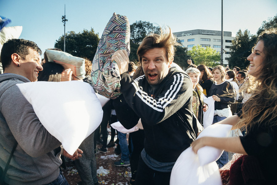 pillowfight-barcelona-2016-mich-seixas-24.jpg
