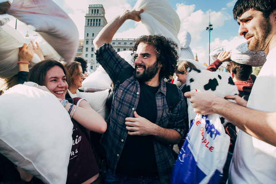 pillowfight-barcelona-2016-mich-seixas-10.jpg