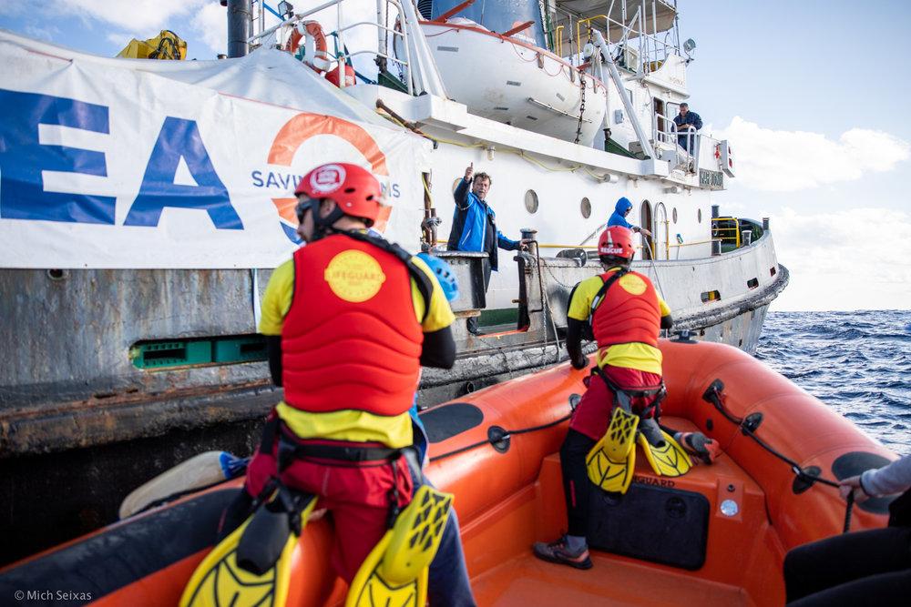 mediterranea-open-arms-madre-de-loreto-pescadores_refugiados-michseixas-8778.jpg