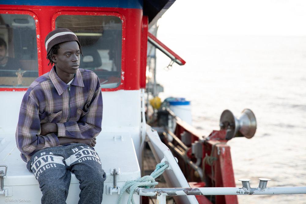 mediterranea-open-arms-madre-de-loreto-pescadores_refugiados-michseixas-9239.jpg
