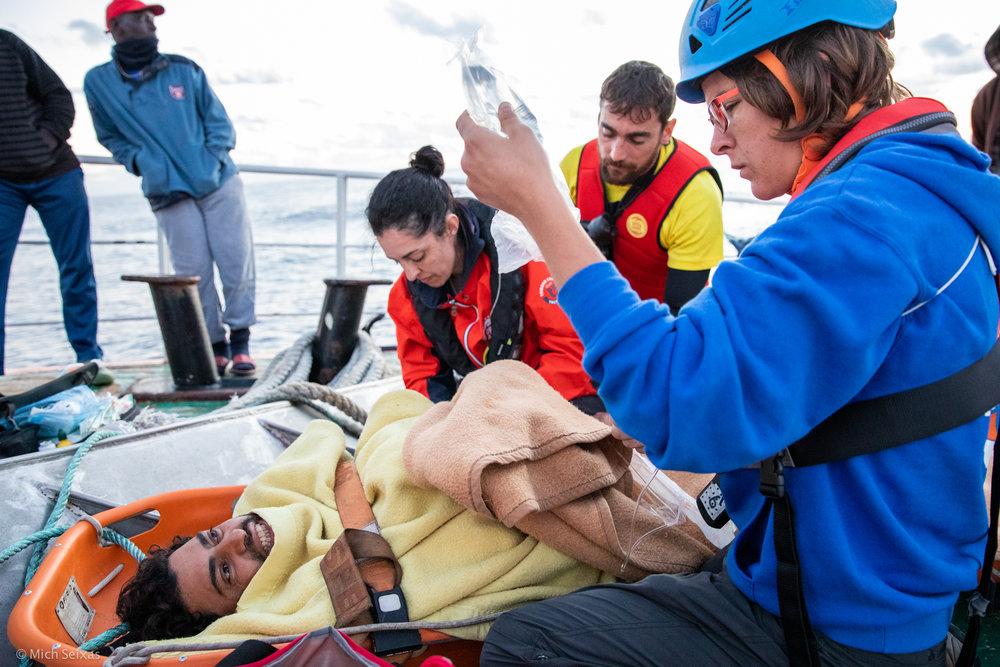 mediterranea-open-arms-madre-de-loreto-pescadores_refugiados-michseixas-9387.jpg