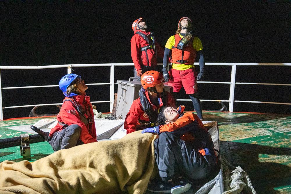 mediterranea-open-arms-madre-de-loreto-pescadores_refugiados-michseixas-9493.jpg
