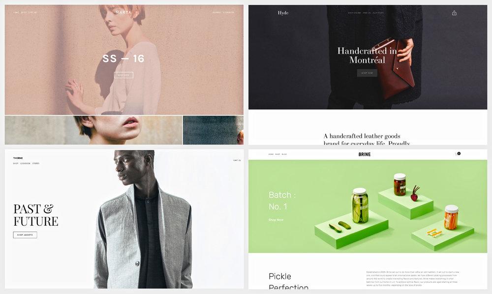 squarespace_commerce_templates_psfk.jpg