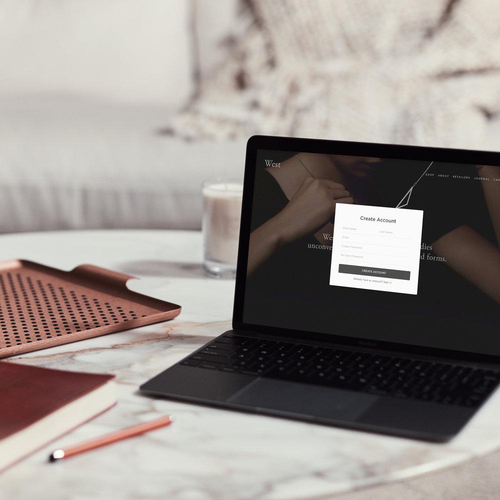 customer-accounts-product-launch-blog-post-hero-final.jpg
