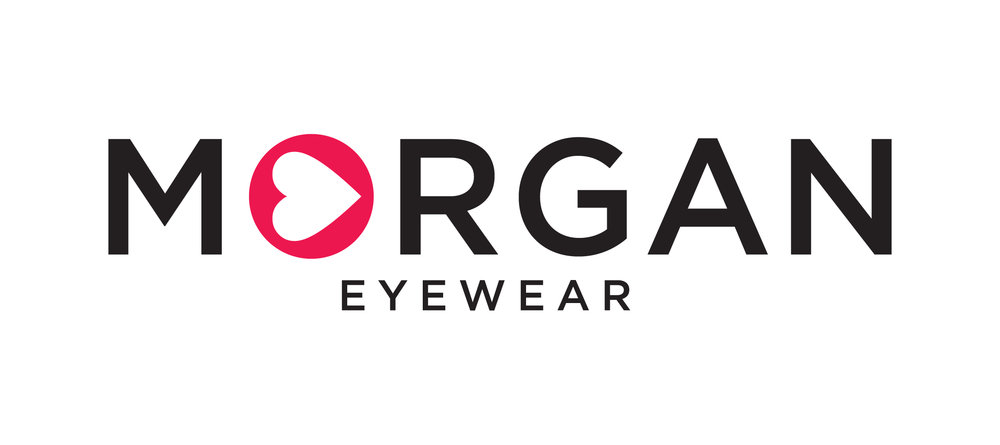 20_Morgan.jpg