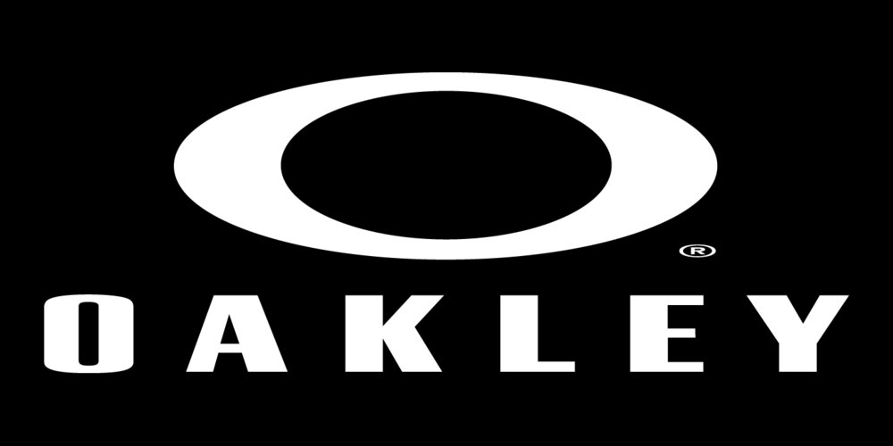 Oakley B Logo (white).jpg