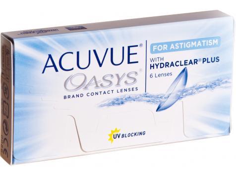 acuvue-oasys-astigmatism-1200.jpg
