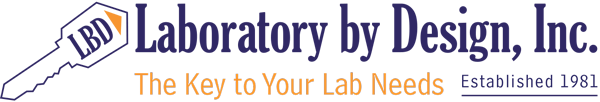 Laboratory By Design, Inc.