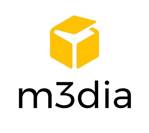 m3dia colour.jpg