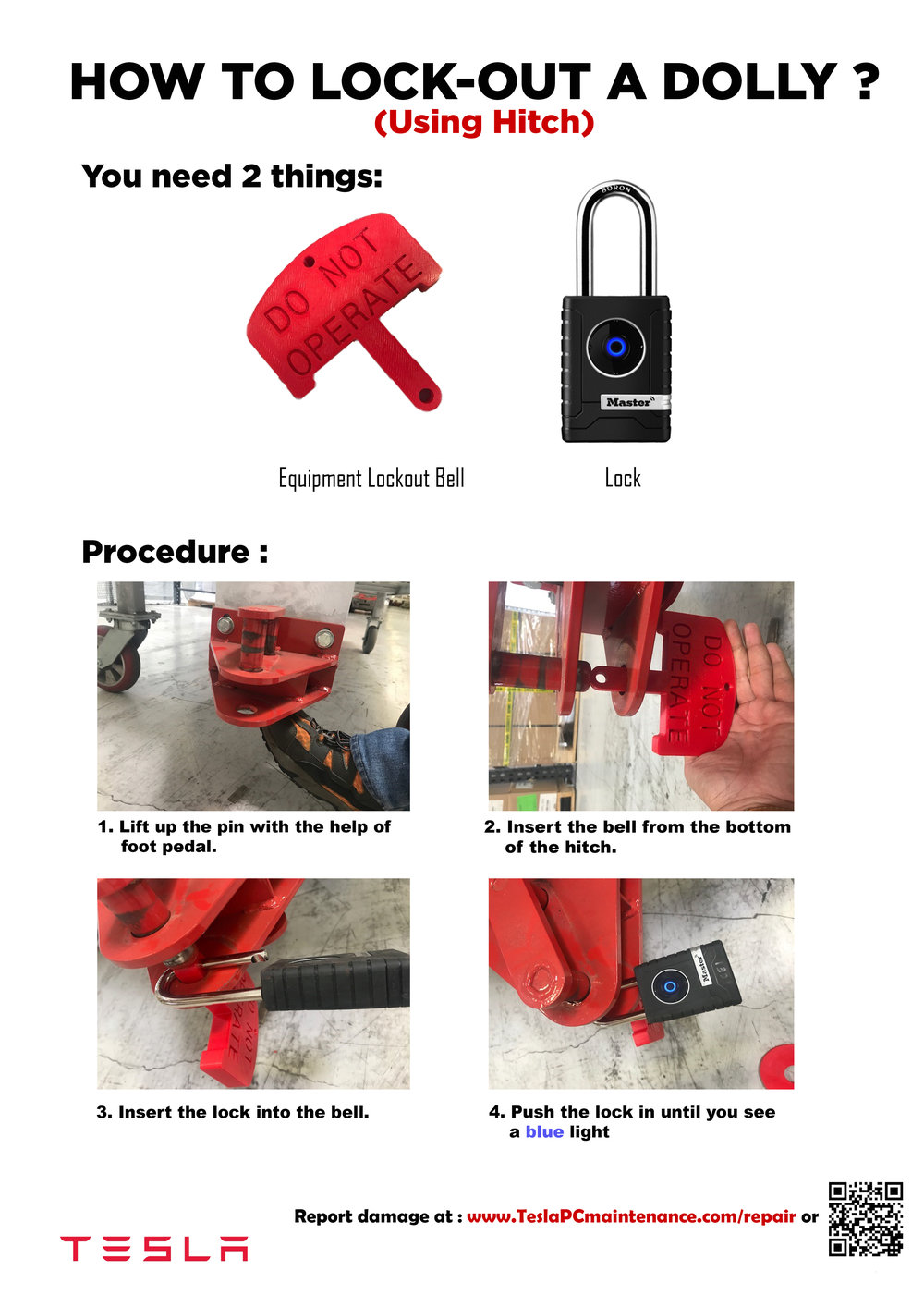 How to lock a dolly-hitch.jpg