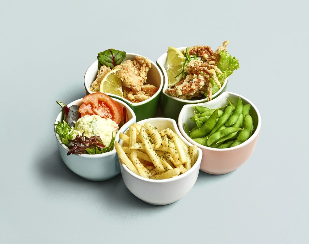 MottoMotto 6 Food50577.jpg