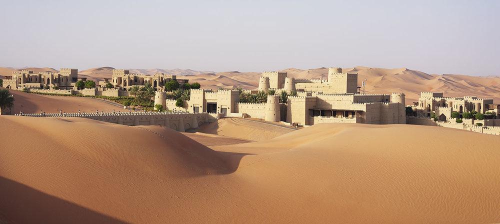 8490 Qasar Al Sarab_154.jpg