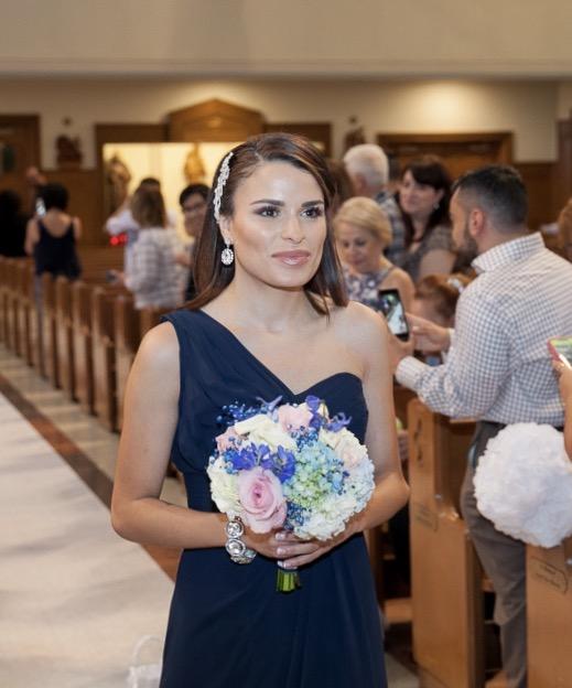 INEABEL WEDDING.jpg