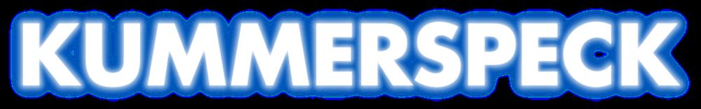 kummerspeck-logo.png