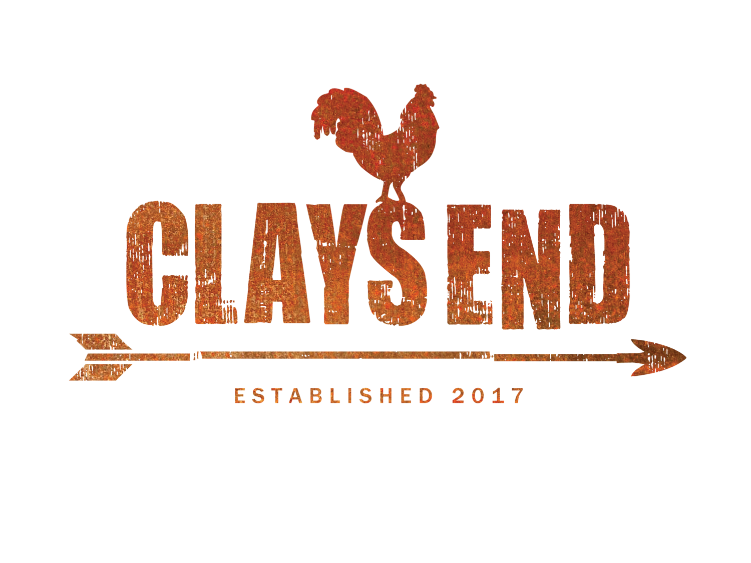Clays End