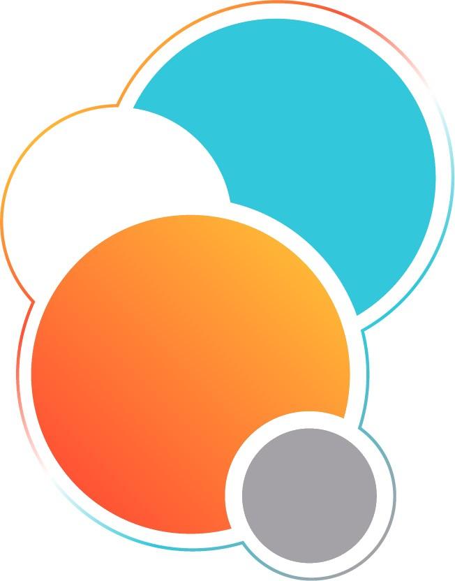 Scryp logo asset.jpg