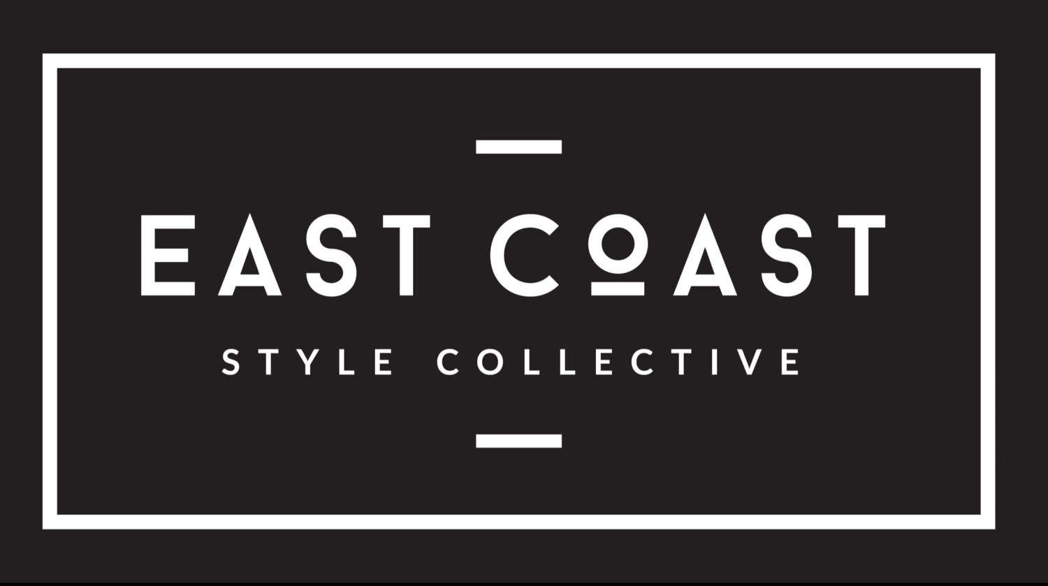 East Coast Style Collective
