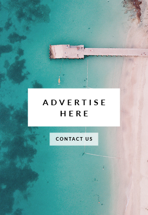 Ad Space Available Graphic3.jpg