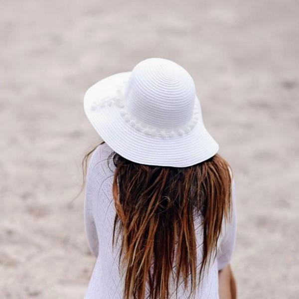 Sisbella Hair