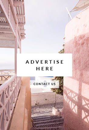 Ad Space Available Graphic5.jpg