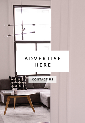 Ad Space Available Graphic4.jpg