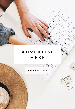 Ad Space Available Graphic.jpg