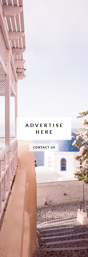 Ad Space Available Graphic 850 H.jpg