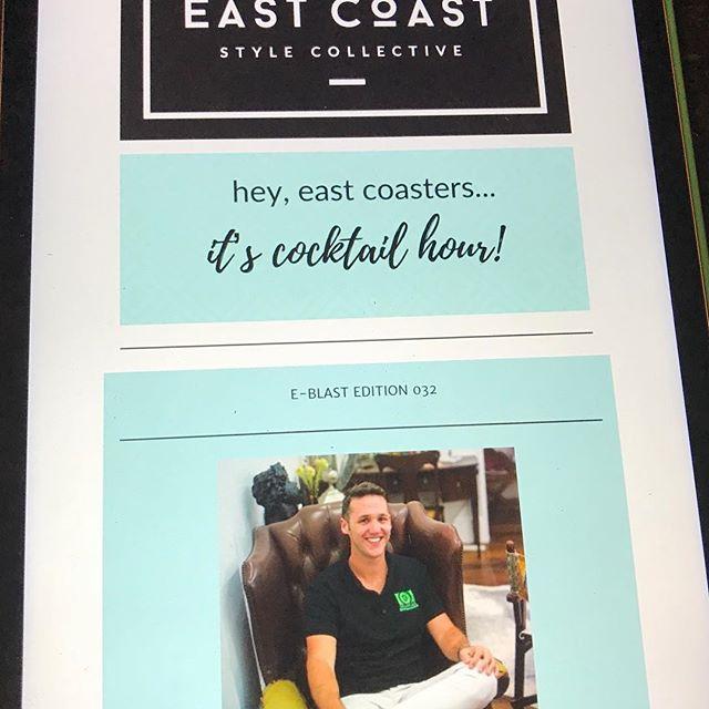 🏝Today's East Coast E-blast - link in bio! 🏝 @maccosmetics  @bitcoincashnq @houseofflorian . . #townsvillelocal  #townsvillefood  #townsville  #food  #northqueensland #beauty #fashion #whatson