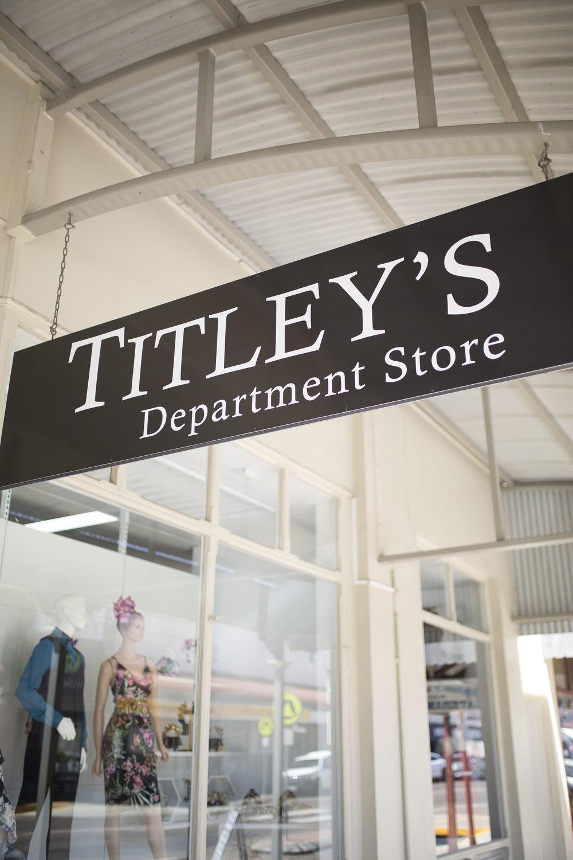 Titley's sign.jpg
