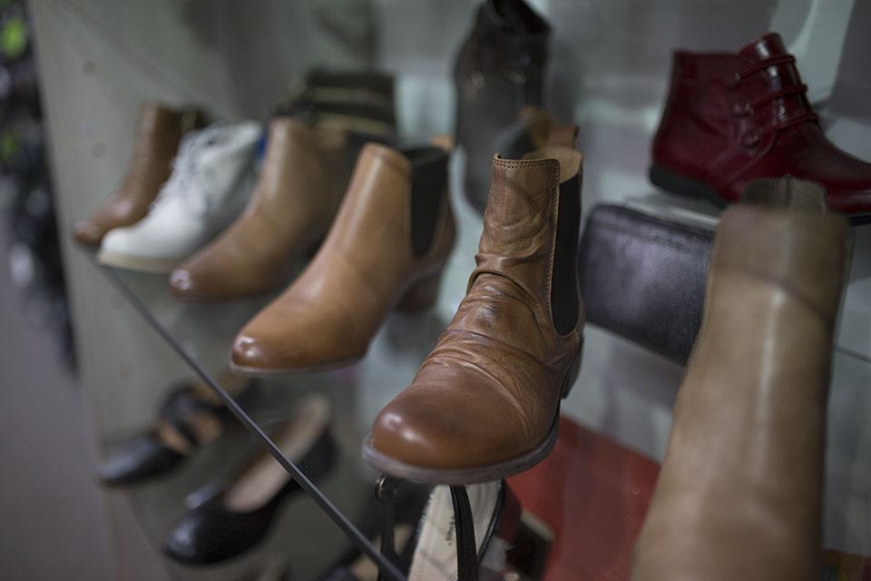 footwear boots.jpg
