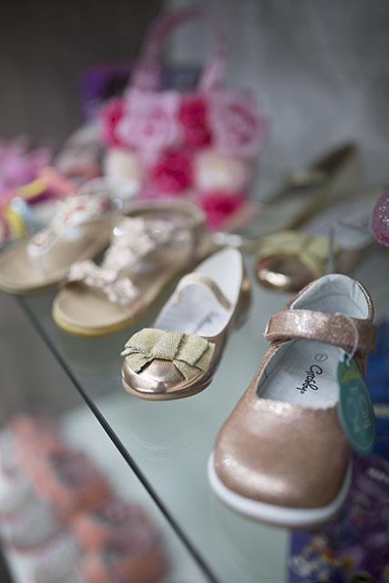 footwear girls shoes.jpg