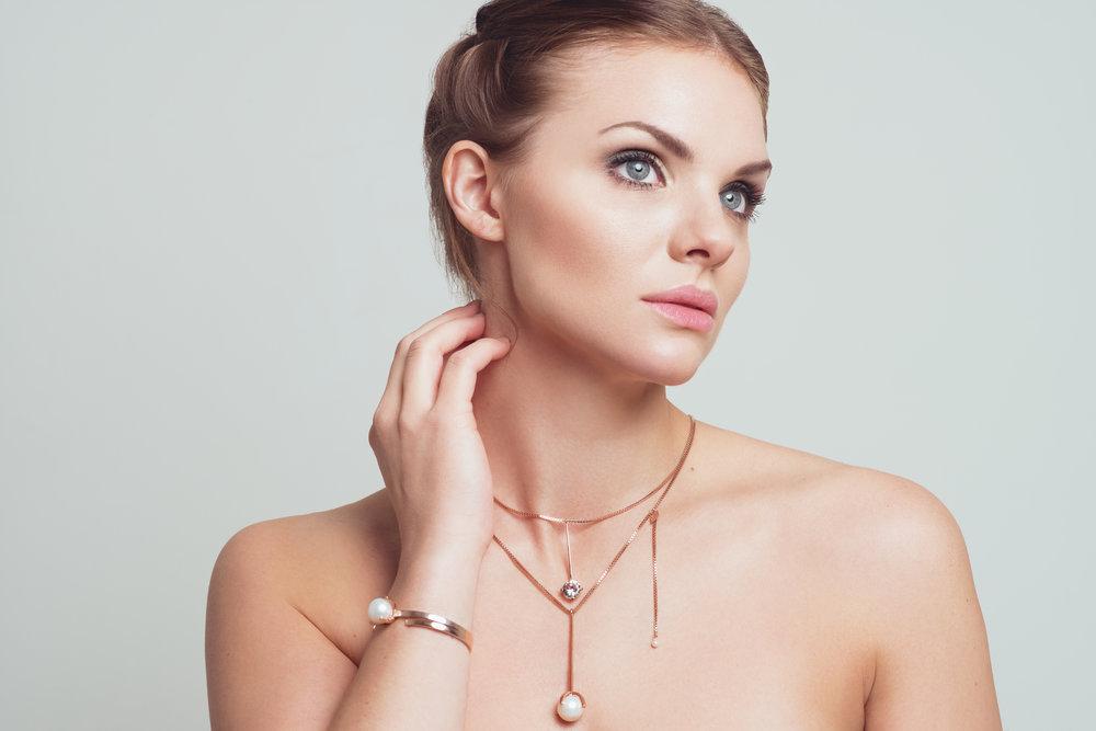 swedish_jewellery_model.jpg