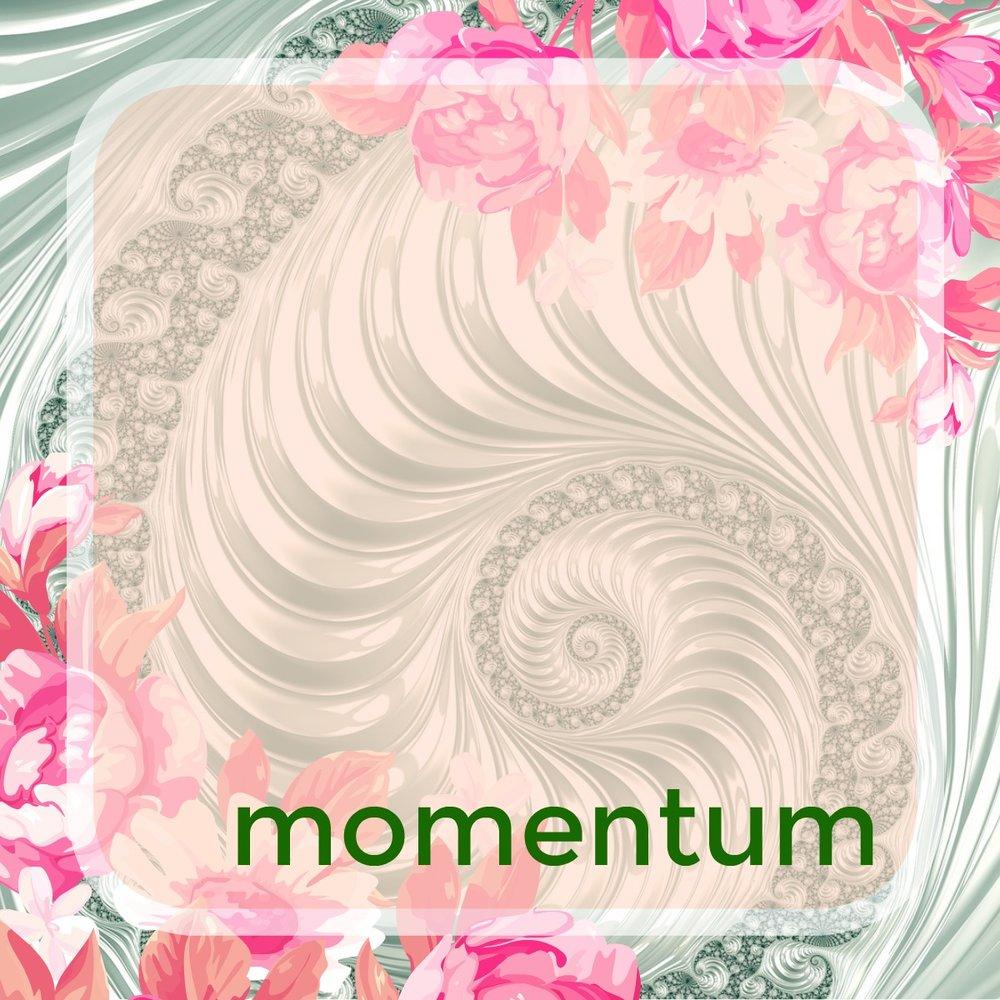 Momentum CoverV2.jpg
