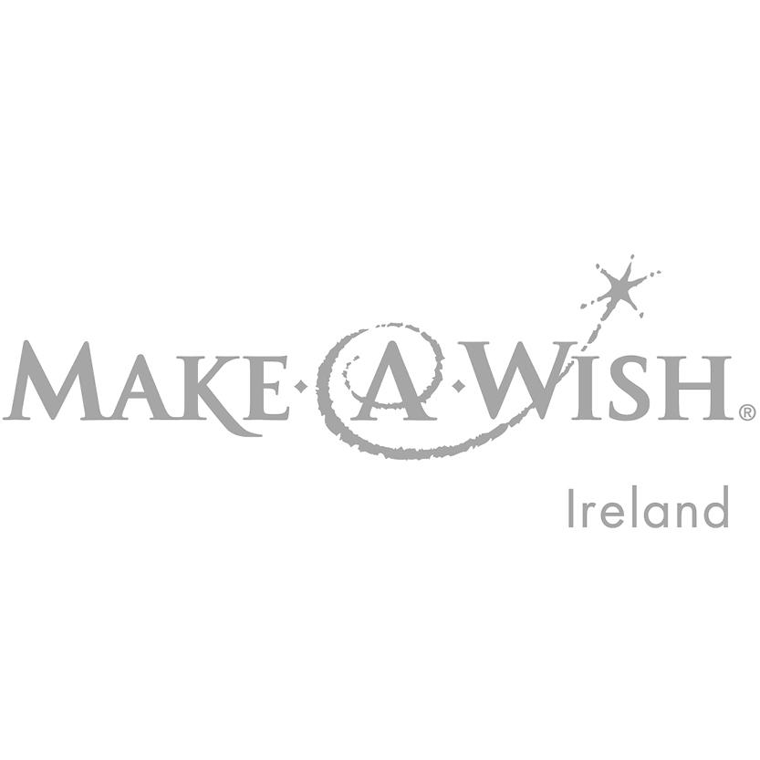logo_Sml5.jpg