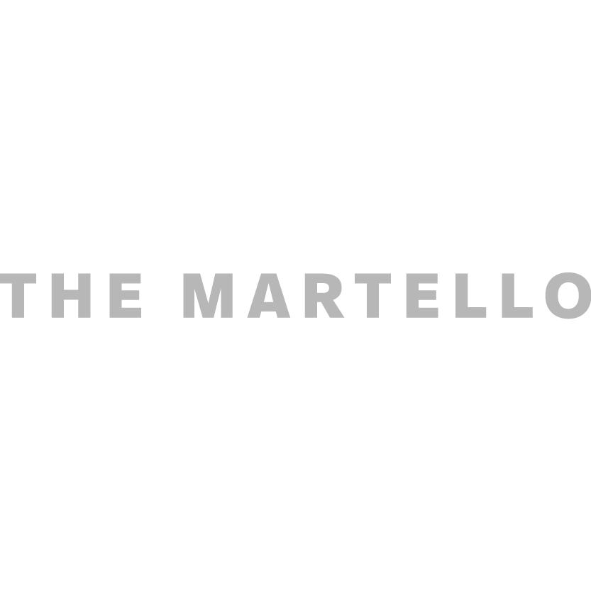 logo_Sml6.jpg