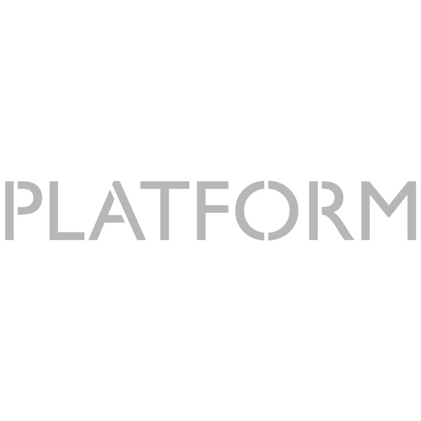 logo_Sml8.jpg