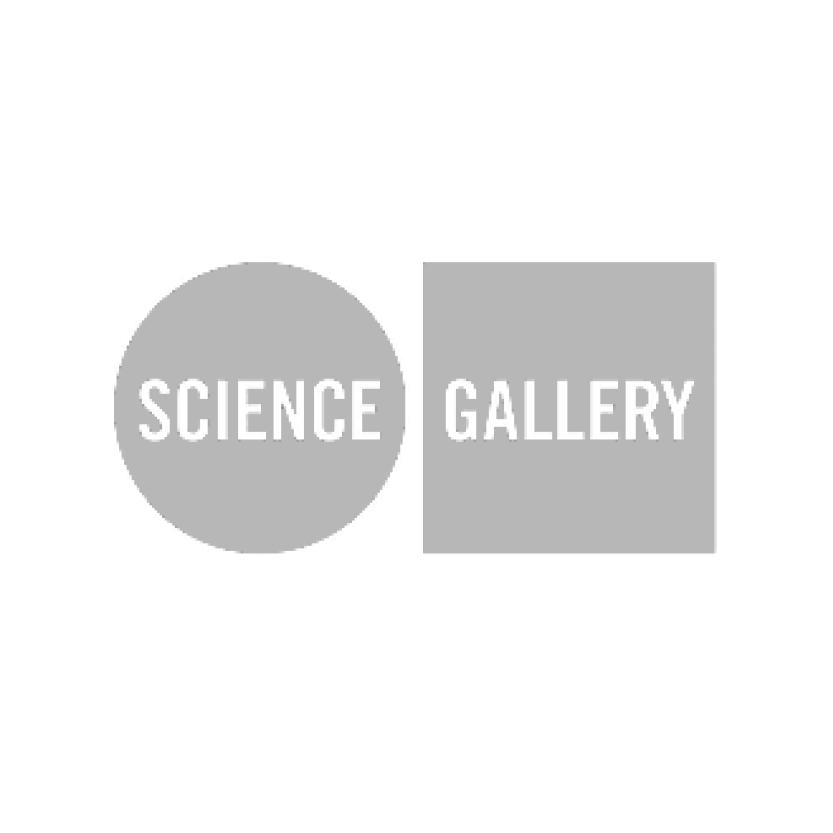logo_Sml9.jpg