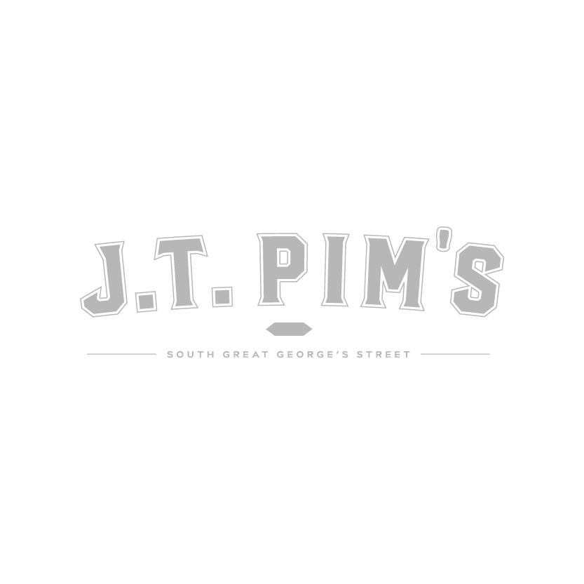 logo_Sml12.jpg