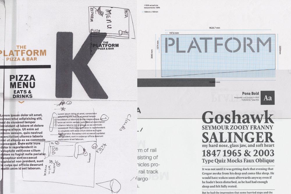 Platform6.jpg