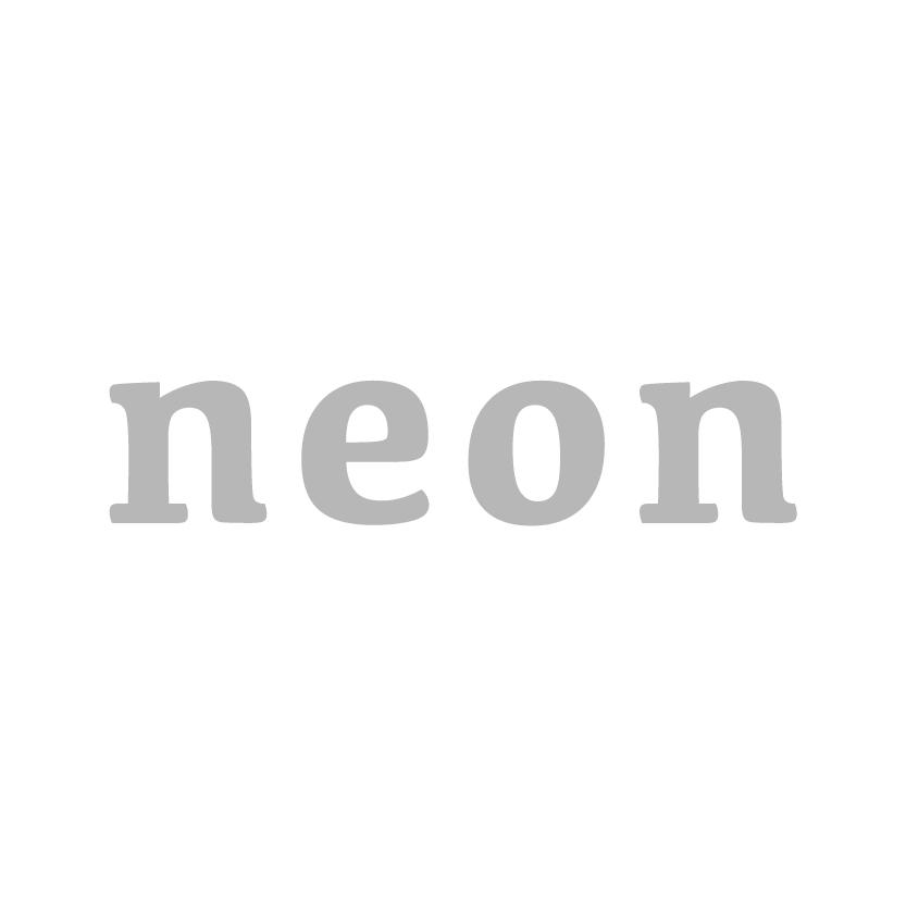 logo_Sml_26.jpg