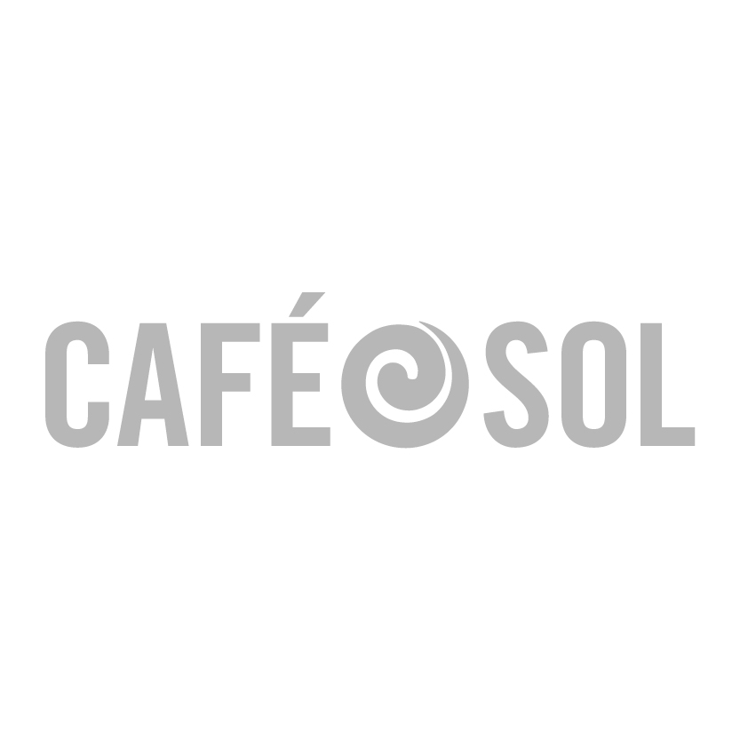 logo_Sml_27.jpg