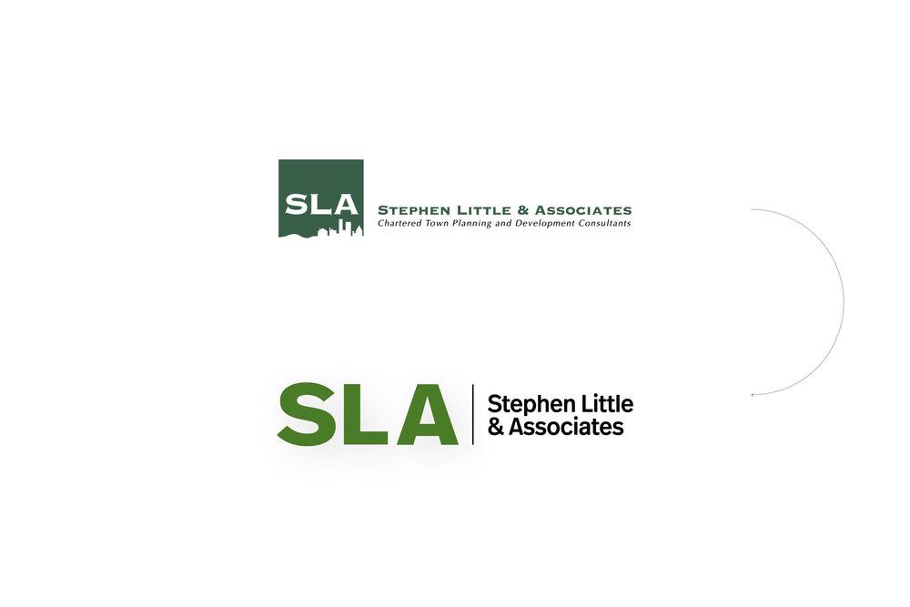 SLA2.jpg